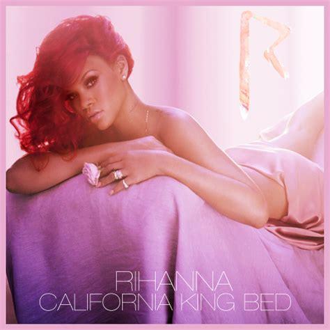 california king bed rihanna california king bed rihanna by juaanr on deviantart