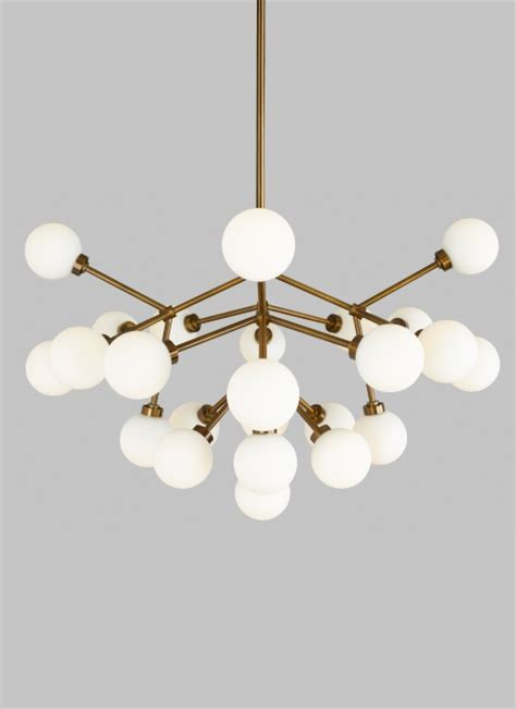 tech lighting mara chandelier mara chandelier details tech lighting