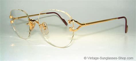 Cartier Hexa Black cartier rimless black gold sunglasses louisiana