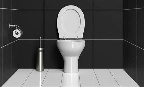 Comment Nettoyer Le Fond Des Toilettes 139 by Fabriquer Un Nettoyant 233 Colo Pour Les Toilettes