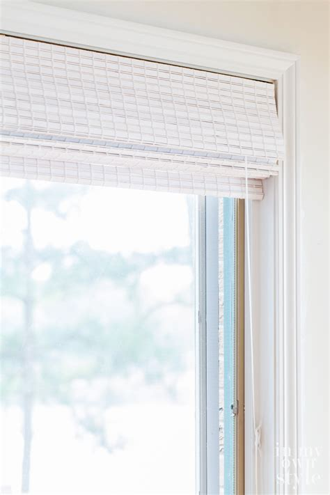 Where To Buy Blinds Affordable Window Shade Options For The Kitchen In My