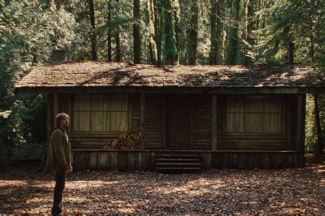 best 25 cabins in the woods ideas on brilliant the cabin in the woods 2012 review horror