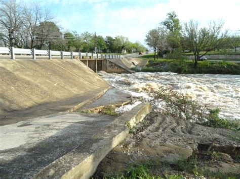 Which County Is Marble Falls - marble falls parks commissioner raises flooding concerns