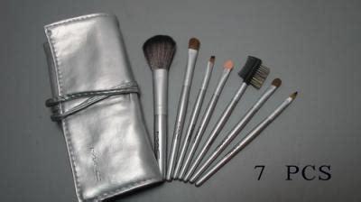 Special Isi 24 Kuas Mac Brush 24 In 1 Kuas Make Up Promo brush set anoashop kosmetik dan kutek murah