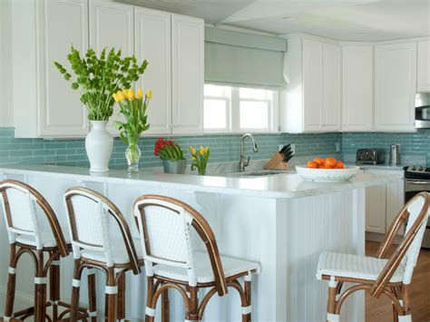 i aqua and kitchen inspiration photo page hgtv