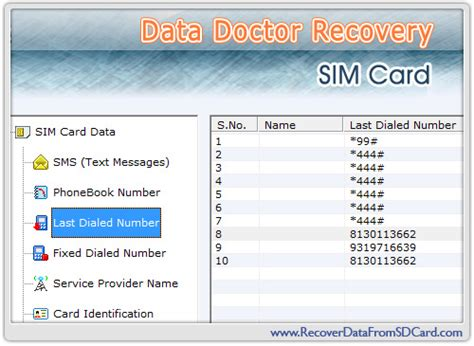 data doctor recovery ntfs full version free download data doctor recovery ntfs 3 0 1 5 crack