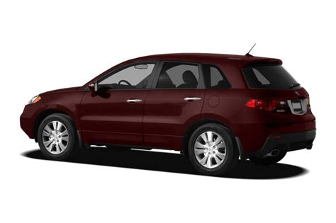 books on how cars work 2011 acura rdx free book repair manuals 2011 acura rdx pictures