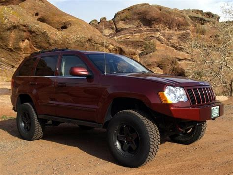 Jeep Wk Bumper 12 Best Images About Jeep On 4x4 And
