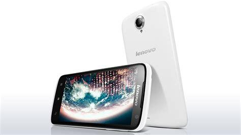 Lenovo S820 vamos a aprender a resetear android en el lenovo s820
