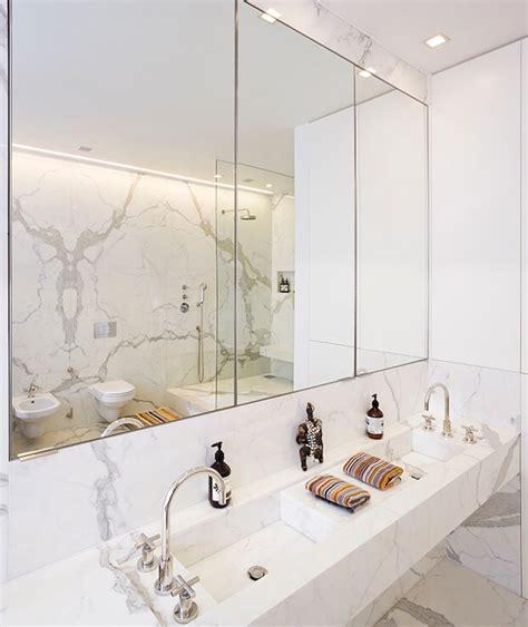 calacatta marble bathroom calacatta statuario marble modern bathroom stone theatre