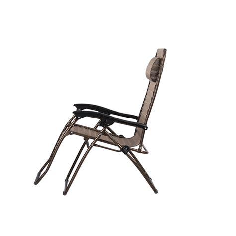 Folding Chair Gif by Folding Zero Gravity Lounge Chair Reclining Chair