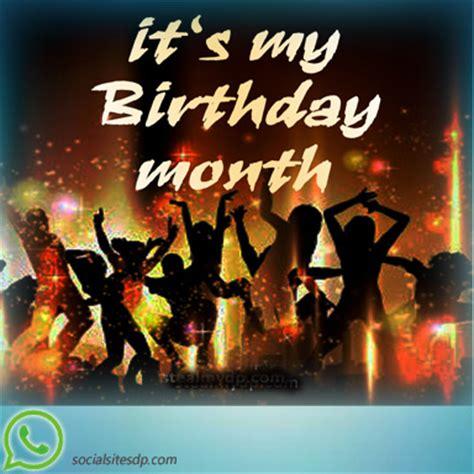 s birthday 151 best my birthday dp for whatsapp best whatsapp dp