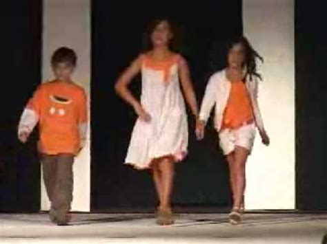 agencia y escuela de modelos navarro pasarela diese erstaunliche entdeckung