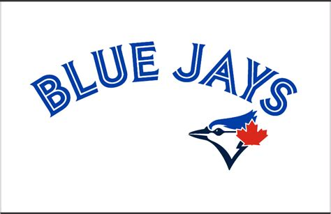 Kaos Toronto Blue Jays Logo 4 toronto blue jays jersey logo 2012 blue jays in blue
