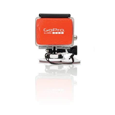 Floaty Backdoor For Gopro gopro floaty backdoor gopro accessories
