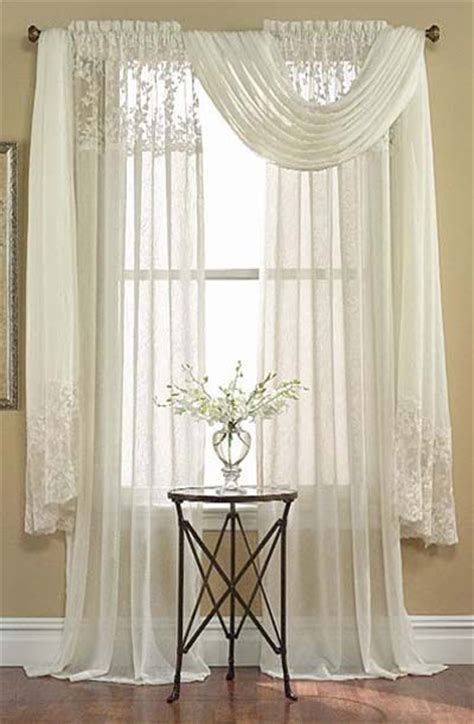 One Panel Curtain Ideas Designs Best 25 Scarf Valance Ideas On Pinterest Hippie Curtains Scarf Curtains And Curtain Scarf Ideas