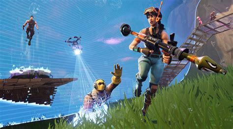 how fortnite became popular fortnite players call wrong epic to complain rant