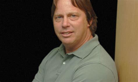 jim keller amd s veteran cpu developer jim keller leaves the company