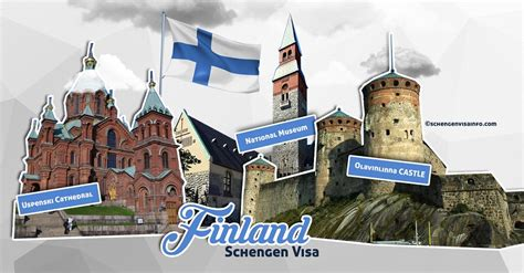 Invitation Letter For Schengen Visa Finland Letter Of Invitation Schengen Visa Switzerland How To Apply For A Schengen Visa And Get It In