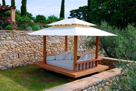 outdoor canopy beds outdoor porch bed diy canopy beds ideas for