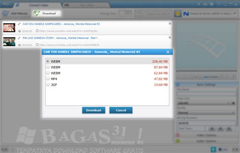 bagas31 converter any video converter pro 5 0 8 full crack bagas31 com