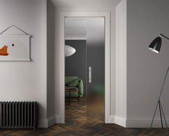 porte scorrevoli doortech doortech controtelaio per porte scorrevoli adatto a