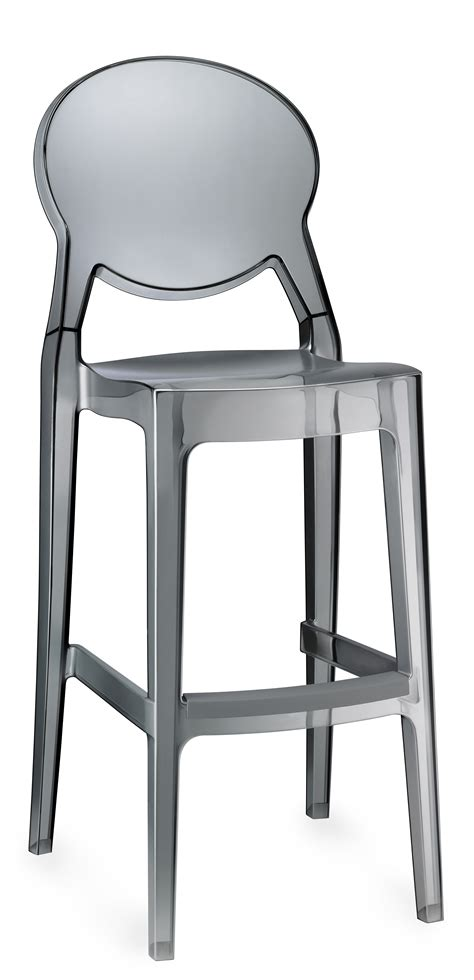Tabourets De Bar Transparents by Tabouret De Bar Le Guide Ultime