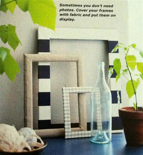diy thrift store projects 386 best thrift store diy images on ideas home ideas and craft
