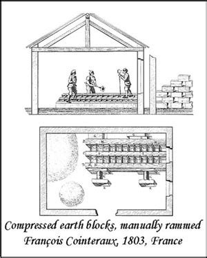compressed earth block house plans compressed earth block house plans house design plans