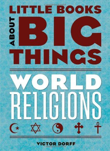 the religions book big 1409324915 djny on amazon com marketplace sellerratings com