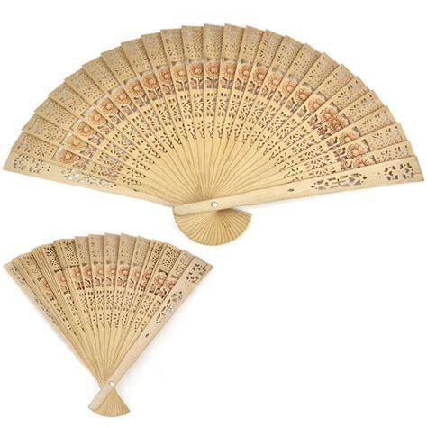 How To Make Decorative Paper Fans - popular decorative fans buy cheap decorative
