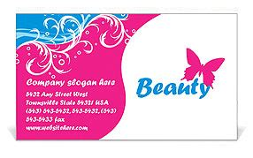 entertainment business cards templates entertainment business card templates designs for
