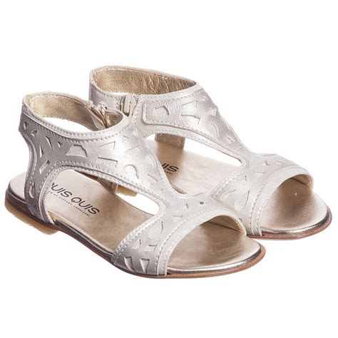 most comfortable shoes for hairdressers sandals ivory sandals