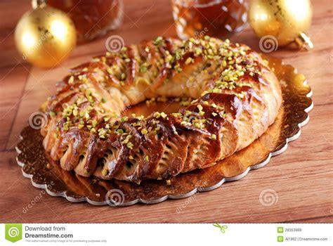 cuisine sicilienne bonbon typique de la cuisine sicilienne images libres de