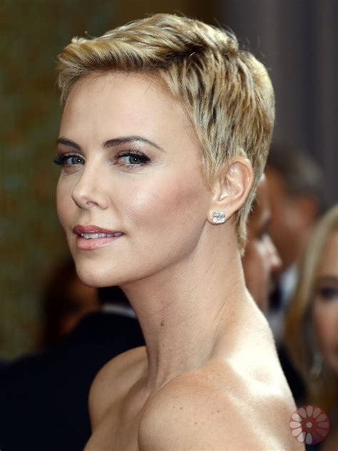 the haircut 2013 oscars hairstyles 2013 best celebrity hairdos