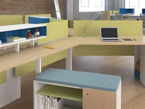 allsteel benching 17 best images about desking benching on pinterest