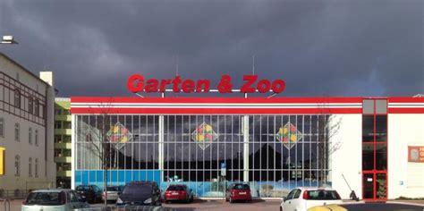 stettin baumarkt hellweg baumarkt diy superstore berlin
