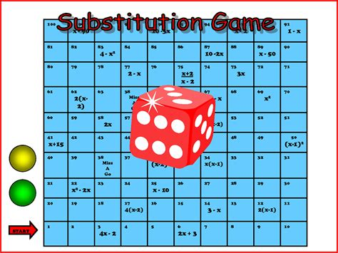 printable games maths printable math games for kids activity shelter