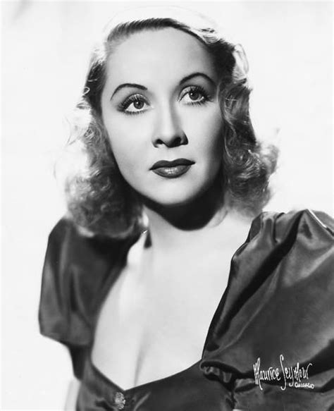 vivian vance vivian vance hollywood star power then and now