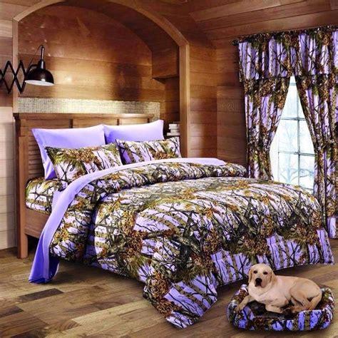 girls camo bedroom 25 b 228 sta girls camo bedroom id 233 erna p 229 pinterest