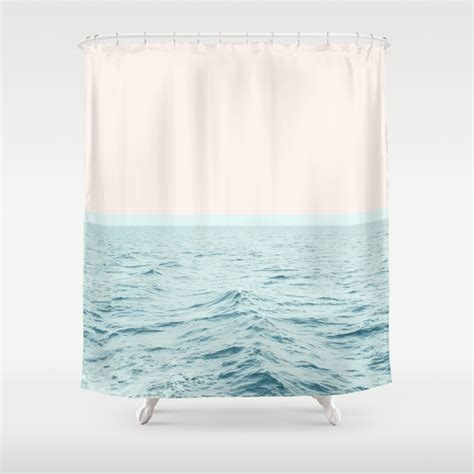 society 6 shower curtain graphic design shower curtains society6