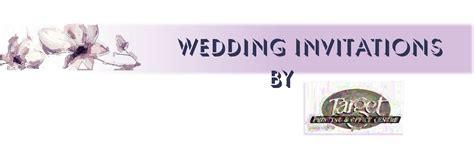 Order Sle Wedding Invitations by Wedding Invitation Order Form Wedding Invitation Ideas