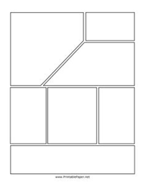 graphic novel template printable 1000 images about graphic organizers on