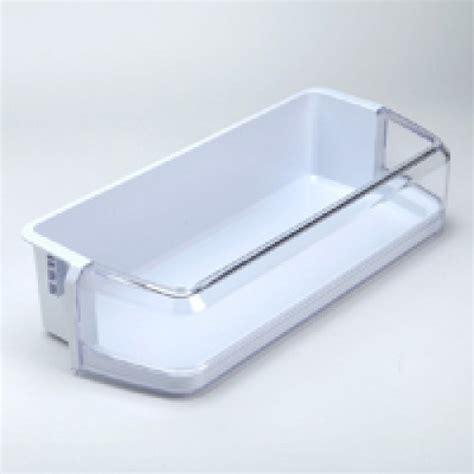 samsung refrigerator shelves da97 06177c door shelf samsung refrigerator srs713gnis