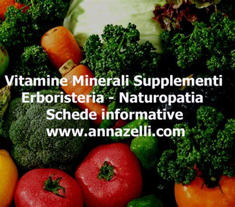 vitamina f alimenti vitamina f alimenti e vitamina f dove si trova la