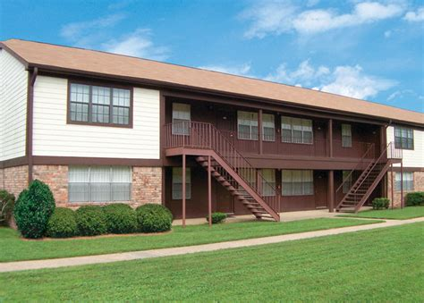 stratford appartments stratford place apartments rentals pensacola fl