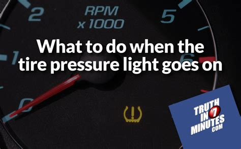 tire pressure warning light low tire pressure warning light autos post
