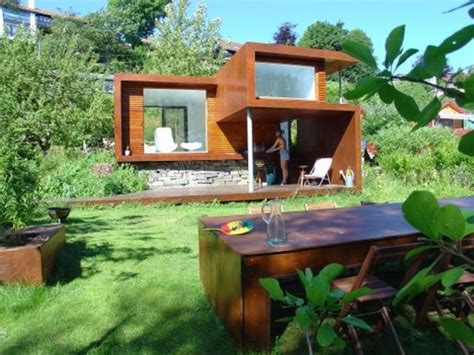 Small Home Size Cheap House Designs Small Modular Homes Modern House