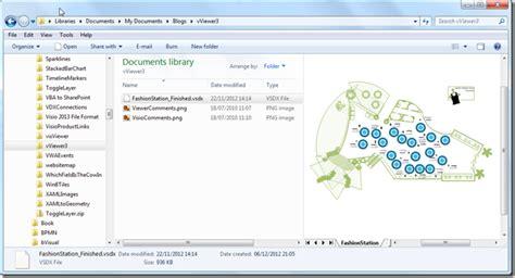 visio 2007 pdf archives horseletitbit