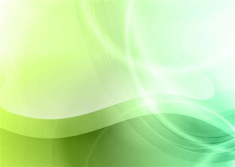background name card green all free web resources for designer web design